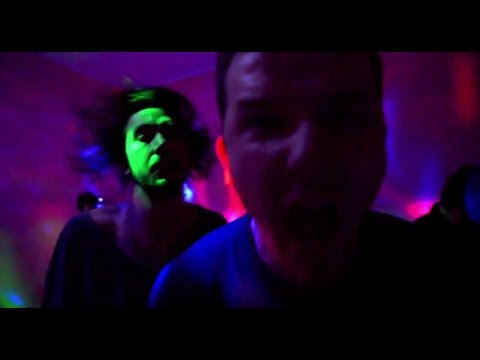 MIO - MIO - Stitches (Official Video)
