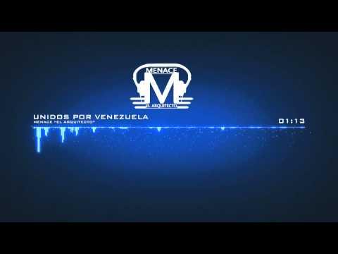 Unidos Por Venezuela