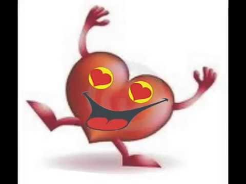 De ayuda para crisis hipertensiva