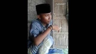 Lagu Rhoma Irama Gali Lobang Tutup Lobang Cover Madura Lucu