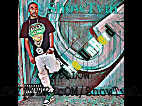 SHOWTYM-PockER Face FreeSTYLE (Best Rapper In ARLINGTON TX)