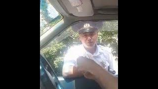 """""""Аллах накажет"""" - Жамангулов и Абдыкул уулу Жыргал"""
