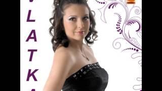 Vlatka Karanovic i Baja Mali Knindza - Idemo malena (BN Music)