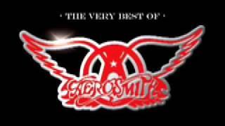 Aerosmith: Shut Up And Dance