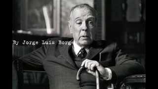 Tlön, Uqbar, Orbis Tertius By Jorge Luis Borges