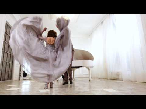 Vigen Shakaryan - Dance of love