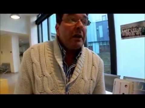 Il trattamento della prostatite cronica in video