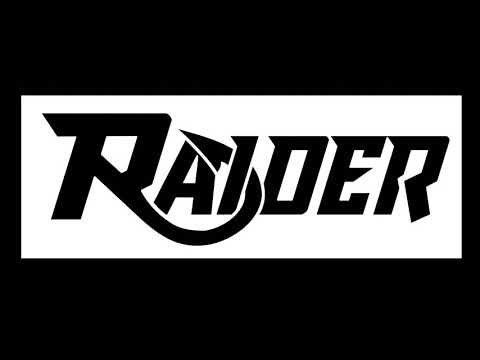 """2021 Raider Boats 2384 Coastal  """"Sold"""" in Soldotna, Alaska - Video 1"""