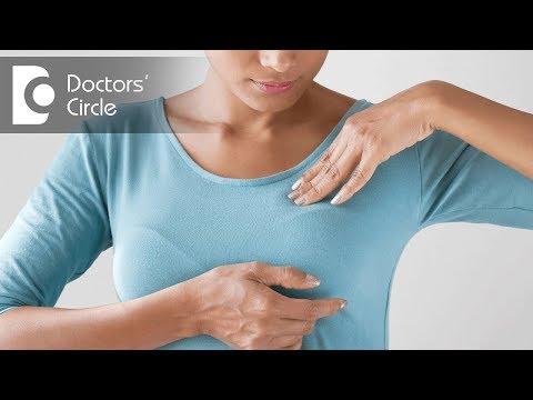 Silicone dibdib surgery cost