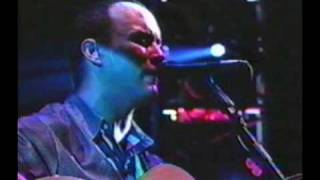 Dave Matthews Band - Deer Creek 2000 - Digging A Ditch.avi