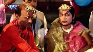 कs के कन्यादान - Ka Ke Kanyadan - Rahul Hulchal