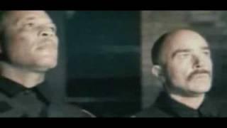 DJ Quicksilver - Planet Love