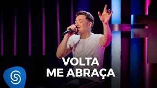 Wesley Safadão   Volta Me Abraça   TBT WS