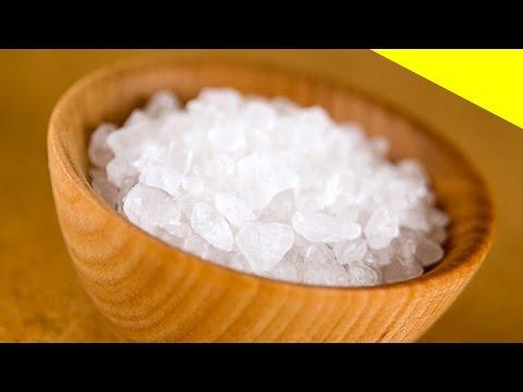 Diabetes inflamación de la piel