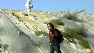 Stephan Eicher   Cendrillon Après Minuit (clip Officiel)