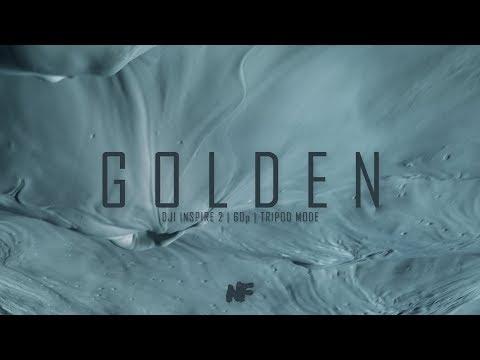 dji-inspire-2--tripod-mode--60p-–-golden