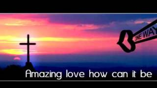 Aaron Shust - Still You Love Me with lyrics.flv