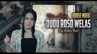 Vita Alvia - Dudu Roso Welas (House Version) [Official Music Video]