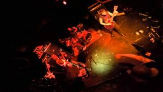Trepanation - 4/11/14 - SLABTOWN, PORTLAND, OR [1 of 5]