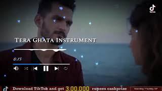 instrumental ringtone - 免费在线视频最佳电影电视节目