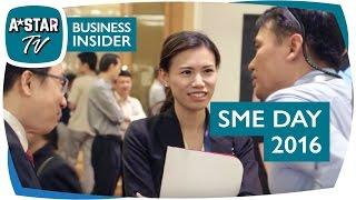 SME Day 2016
