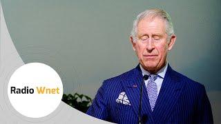 Książę Karol zarażony koronawirusem. Wróbel: Jest ryzyko, że królowa Elżbieta II także ma wirusa