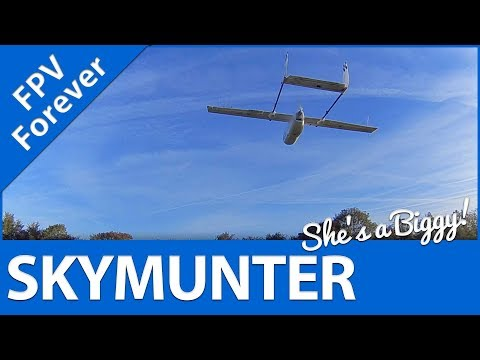 shes-a-biggy--chasing-the-skyhunter
