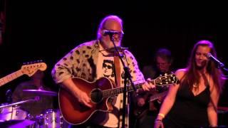 """Bob Dylan's """"Jolene"""" by Love Minus Zero & Friends [Cover]"""