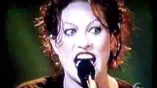 The Dresden Dolls On Jimmy Kimmel 2006