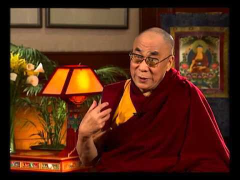 The Boy Who Became the Dalai Lama - Chapter 7: Escape to Exile