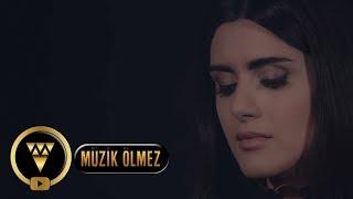 Canan Çal - Kardaş - Official Video