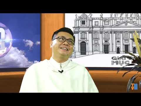 Lòng tham, sự công bằng và điều răn thứ 7 – Lm. Giuse Phạm Quốc Văn, OP.