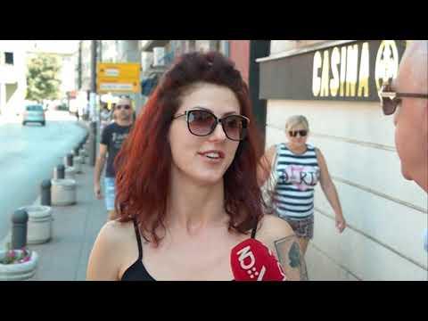 Anketa Smederevo - Veliki broj saobraćajnih nesreća na srpskim putevima