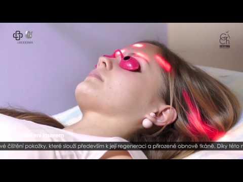 Léčba prostatitidy ošetření