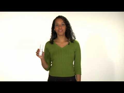 Dieet ja toitumine diabeet Esimest tüüpi