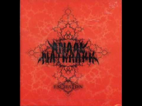 Anaal Nathrakh - Between Shit And Piss We Are Born online metal music video by ANAAL NATHRAKH