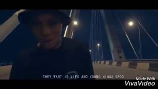 Dablixx - HOAYN Video