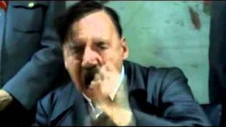 Reupload: Hitler and the dubious plan