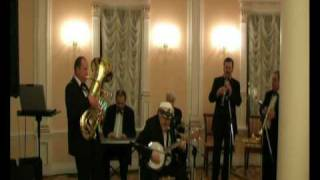Moscow Dixieland Some of this days  jazz dixieland