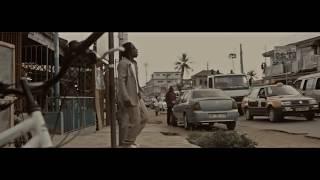 Edem - Ghetto Arise (Official Video)