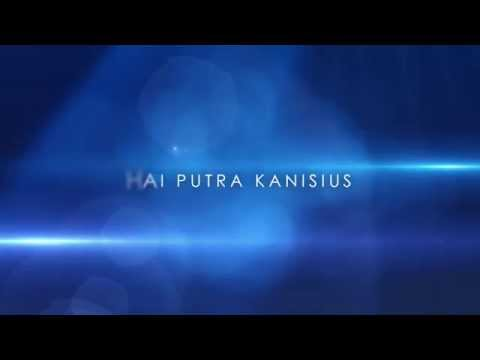 mp4 College Canisius, download College Canisius video klip College Canisius