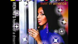 Donna Summer - Livin'in America (WEN!NG'S home of a dream Mix).mpg