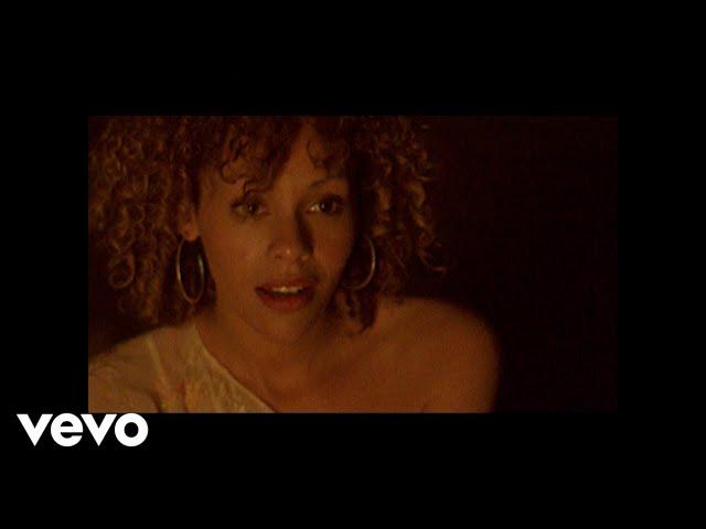 643 (Love's On Fire) (feat. Suzanne Palmer) - TIESTO