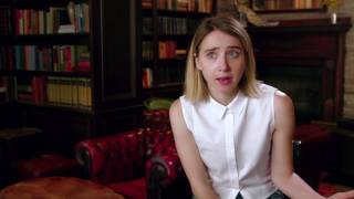 The Big Sick Interview Zoe Kazan 2