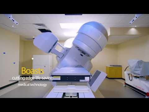 mp4 Health Care Center Brighton, download Health Care Center Brighton video klip Health Care Center Brighton