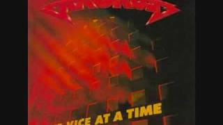 Krokus-Rock n' Roll Tonight (Studio Version)