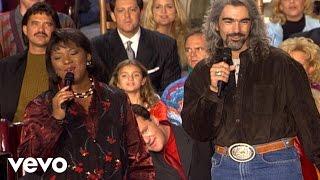 Tennessee Christmas [Live] - Babbie Mason and Guy Penrod