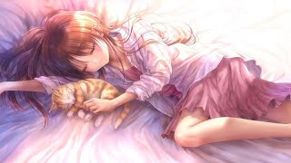 Beautiful Relaxing Music - SAO Collection OST, Peaceful Sleep Music