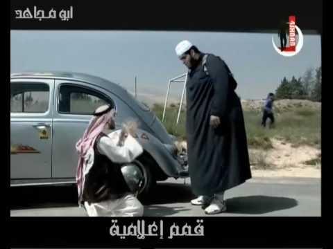 مسلسل زوايا عبدالرحمن البدر و هاني مقبل-الحلقة الأولى
