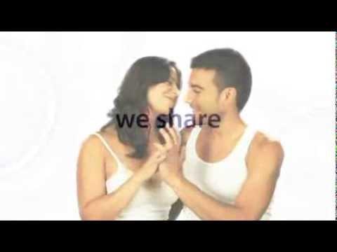 Online sex video per adulti gratis